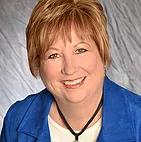 Debbie Yost