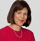 Debra Donahue