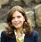Joanmarie Curran