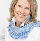 Judy LeMarr
