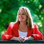 Leslie McDonnell