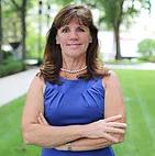 Susan P Fitzpatrick